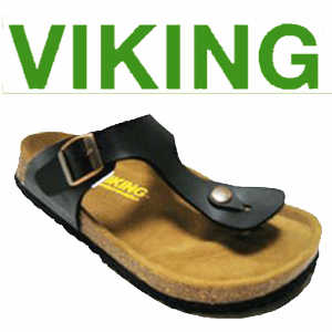 viking-button