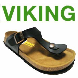 viking-button