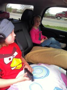 Escalade-back-seat