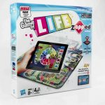 Game of Life Zapped Edition Review
