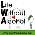 Life Without Alcohol – My New Website