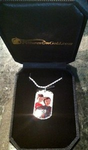 Pictures-on-gold-dog-tag