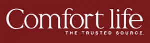 comfortlife-logo-long