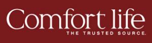 comfortlife-logo-long