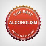17 Best Alcoholism Blogs of 2012