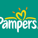 $100 Pampers Prize Pack #BabyShower Giveaway