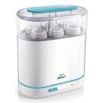 $99.99 Avent Sterilizer Giveaway – #babyshower