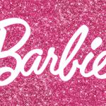 Barbie is More Than Fashion