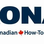 Win $50 Gift Card From Rona – #SummerSpruceUp