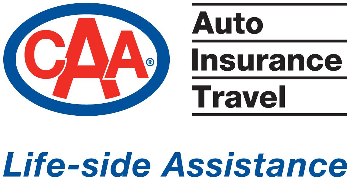 Caa Home Insurance Quote: A Fab Christmas Gift #CAASCO
