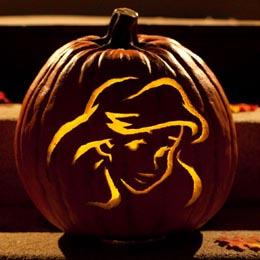 pumpkin-printables-disney