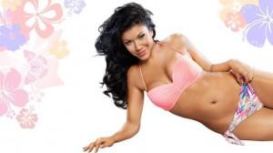 WWE-Diva-Sexy