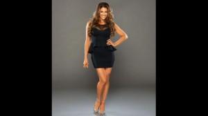 WWE-Diva-Strong-Woman-Smart