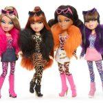 Holiday Toy Giveaway With MGA Entertainment #HolidayShowcase