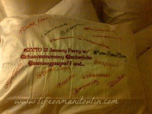 SAMJAMS-Pillow-Case