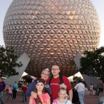 Epcot Must See Attractions