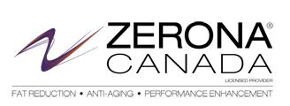 Zerona Inch Loss