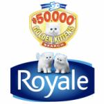 What Would You Do If You Won $50,000 #GoldenKitten