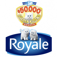 royale-contest-golden-kittens-50-years-win-50-000-dollars