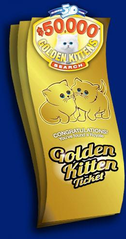 royale-golden-ticket-en