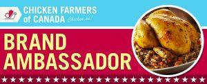 chicken farmers heart health
