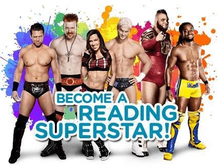 wrestlemania superstars