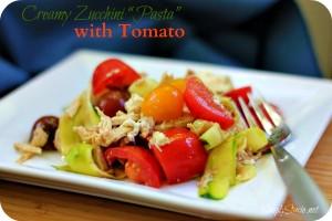 Healthy Recipes Salad