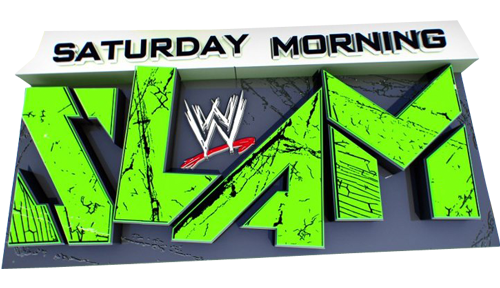 WWE_Saturday_Morning_Slam_Logo