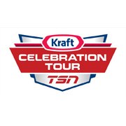 Kraft Celebration Tour