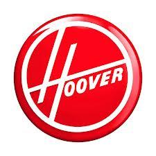Vacuum logo