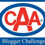 CAA Blogger Challenge – Finding Discounts at GAP & Banana Republic