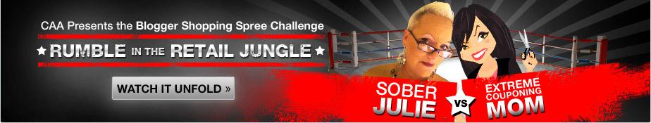 caa blog challenge