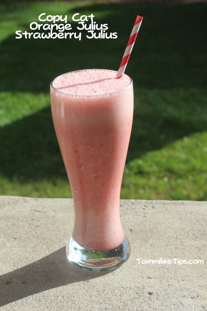 Copy-Cat-Orange-Julius-Strawberry-Julius-Tammilee-Tips-682x1024