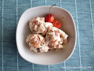 White-Chocolate-Cherry-Cheesecake-Ice-Cream1-1024x777