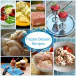 Looking for Frozen Dessert Recipes? Here's Some From @TheDailyMeal Culinary Content Network