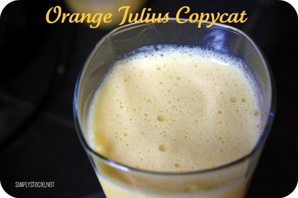 orange-julius1