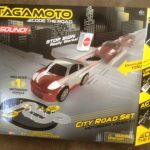 Have You Heard of Tagamoto Cars? We're Reviewing Them
