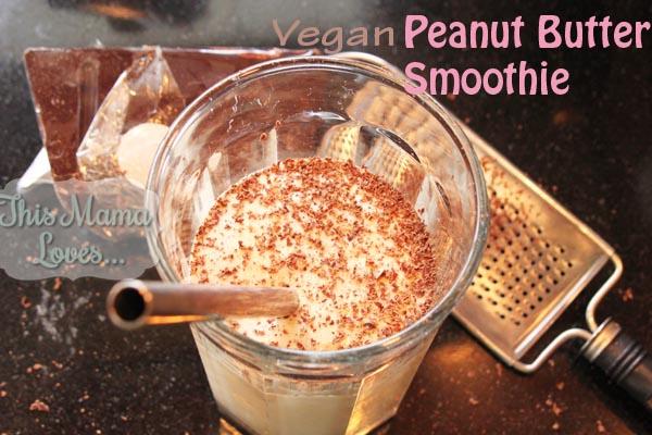 vegan-peanut-butter-smoothie-2