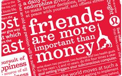 gift-cards-manifesto-EN-250x155