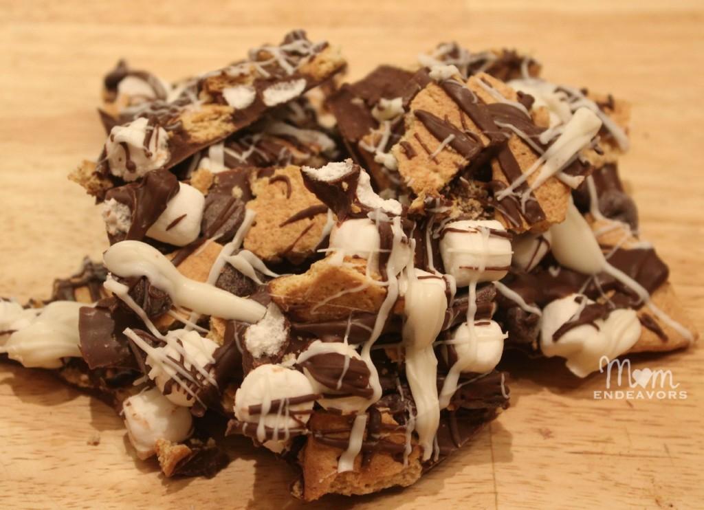 Double-Chocolate-Smores-Bark-1024x742