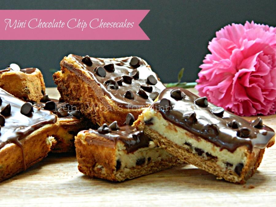 Mini-Chocolate-Chip-Cheesecakes1-900x675