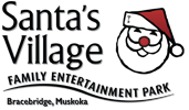 SantasVillage1
