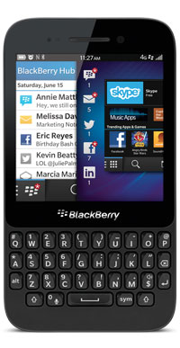blackberry_q5