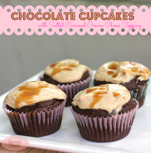 salted-cupcakes10