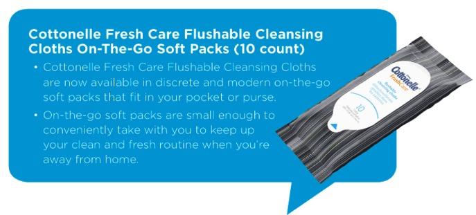 Cottonelle-Fresh-Care-Flushable-Cleansing-Cloths