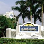 Heading to St Pete Beach to stay at a Tradewinds Resort in Florida