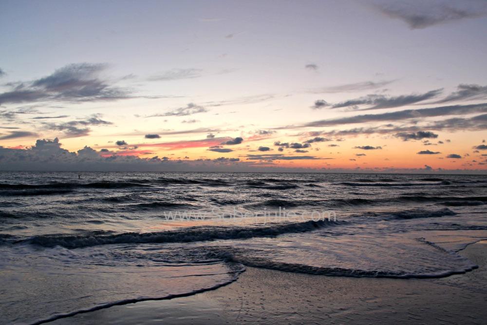 island grand by tradewinds resort beach