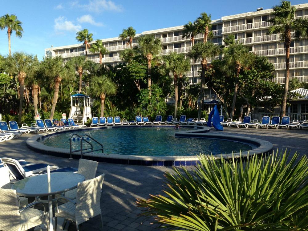 tradewinds pool