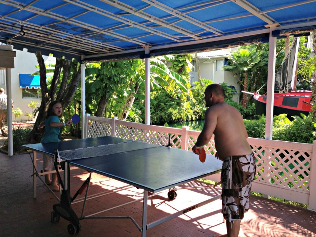 tradewinds island grand ping pong