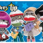 Planet Sock Monkey – GIVEAWAY! Holiday Gift Guide #SJHolidayGiftGuide